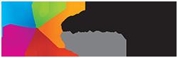 Sport & eventcenter Beusichem Logo